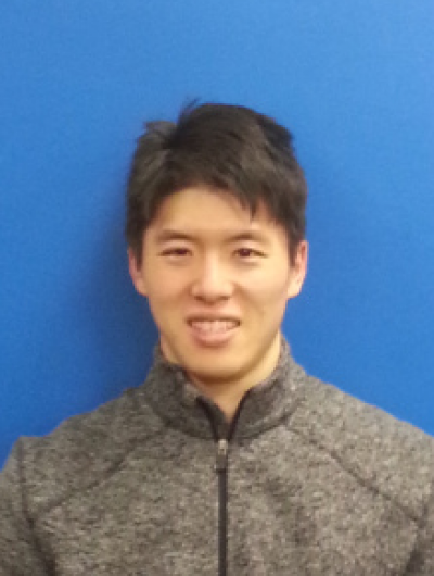 Kento Kamiyama - Kento Kamiyama - Physical Therapist in New York City on Romio.com