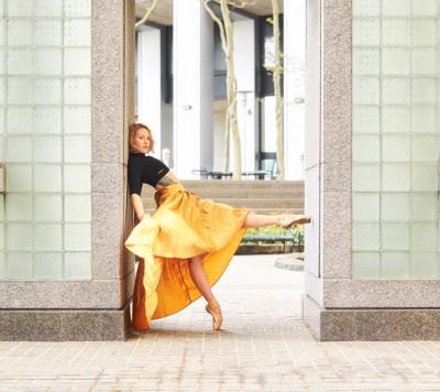Justin Reid - Justin Reid - Photographer in New York City on Romio.com