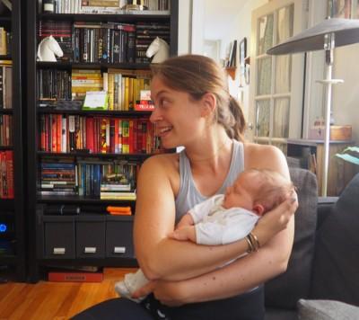 Melissa Tarras - Melissa Tarras - undefined service in New York City on Romio.com