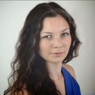 Kat Kohler Romio expert