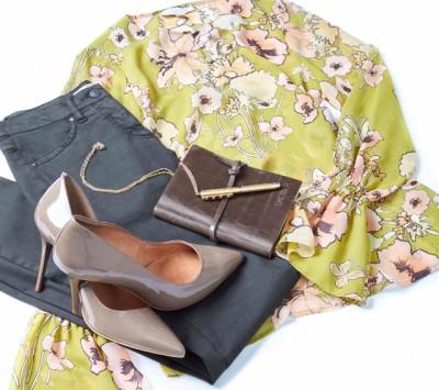 Susan Weeks - Susan Weeks - Personal Stylist in New York City on Romio.com
