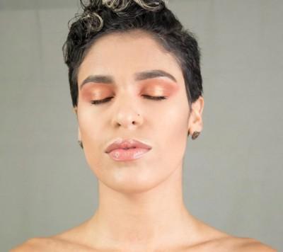 Brittney Alyssa - Brittney Alyssa - Makeup Artist in New York City on Romio.com