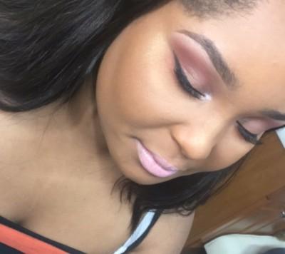 Bri Smith - Bri Smith - Makeup Artist in New York City on Romio.com