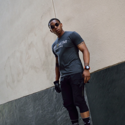 D'Andre Bryant - D'Andre Bryant - Weight Loss Specialist in New York City on Romio.com