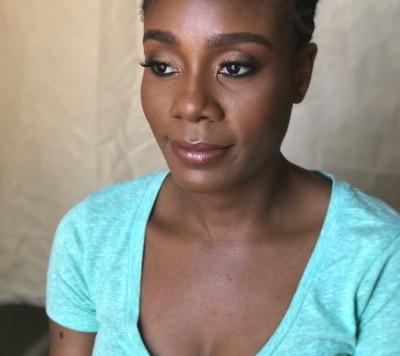 Toni Mcknight - Toni Mcknight - Makeup Artist in New York City on Romio.com