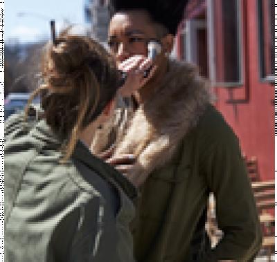 Angela Boswell - Angela Boswell - Makeup Artist in New York City on Romio.com
