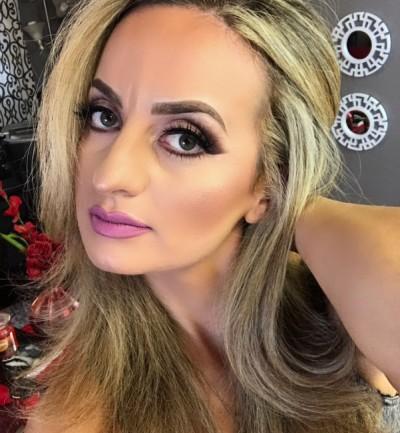 Erjona Vuktilaj - Erjona Vuktilaj - Makeup Artist in New York City on Romio.com
