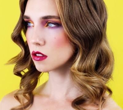 Adriana Duque - Adriana Duque - Makeup Artist in New York City on Romio.com