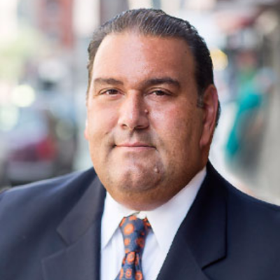 Douglas Moyal - Douglas Moyal - Lawyer in New York City on Romio.com