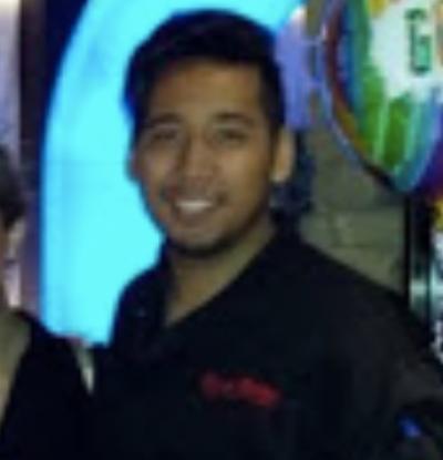 Richard Mercado - Personal Chef: Experience - Sushi - Fine Dining - Italian - Asian Influenced