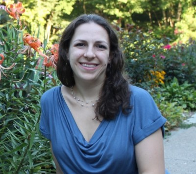 Donna Ore - Doula and Lactation Services