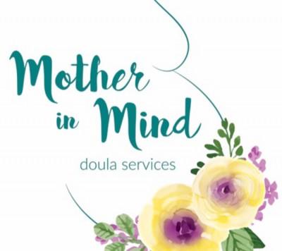 Donna Ore - Donna Ore - Doula in New York City on Romio.com