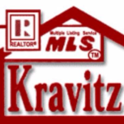 Lester Kravitz - Lester Kravitz - Lawyer in New York City on Romio.com