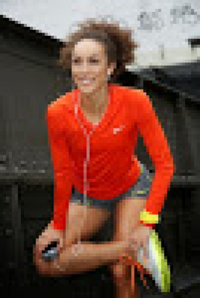 Lauren Bustos - Lauren Bustos - Personal Trainer user in New York City on Romio.com
