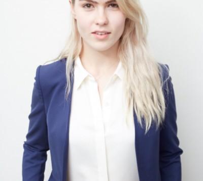 Cassandra Vnook - Cassandra Vnook - Real Estate Agent in New York City on Romio.com