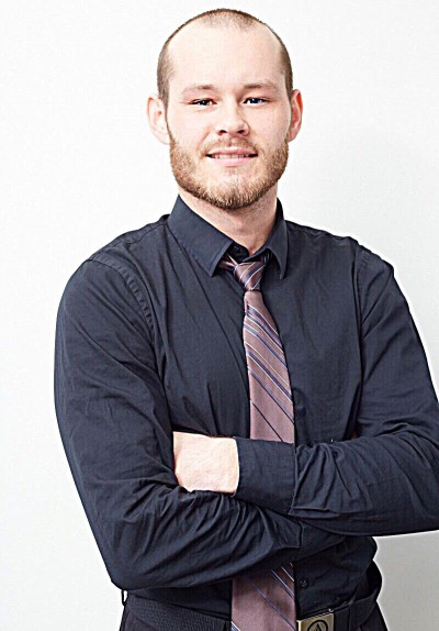 Bradley Bateman - Bradley Bateman - Real Estate Agent in New York City on Romio.com