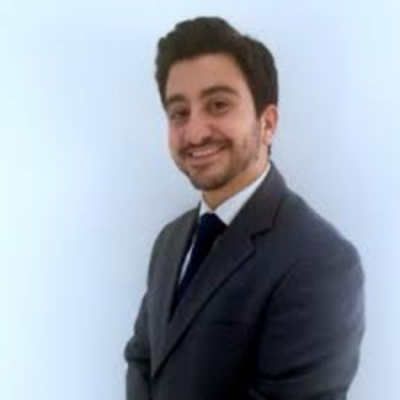 Tommaso Marasco - Tommaso Marasco - Lawyer in New York City on Romio.com