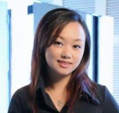Yuan (cici) Cao - Licensed Associate Real Estate Broker - Real Estate - in New York City Romio
