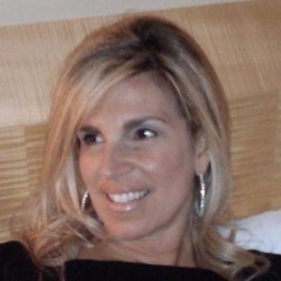 Pamela Mineaux - Pamela Mineaux - Interior Designer in New York City on Romio.com