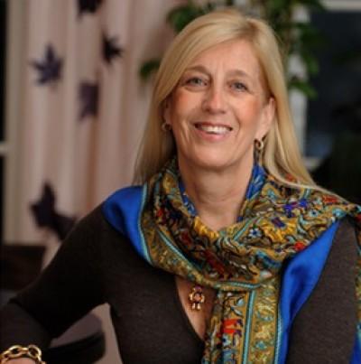 Florence De Dampierre - Florence De Dampierre - Interior Designer in New York City on Romio.com