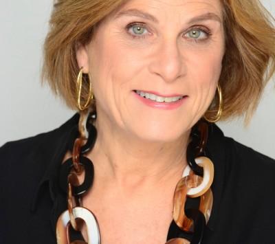 Ellen Silverman - Ellen Silverman - undefined service in New York City on Romio.com