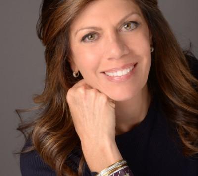 Shari Fields-Darpino - Shari Fields-Darpino - Real Estate Agent in New York City on Romio.com