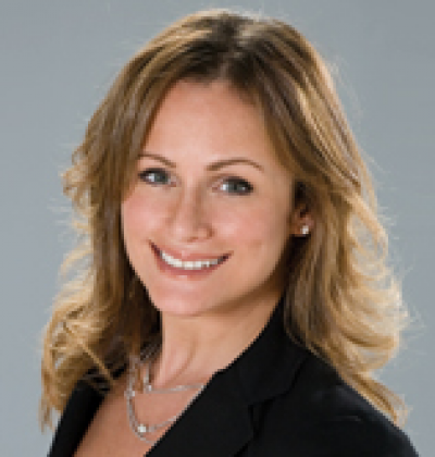 Anna Shagalov - Anna Shagalov - Real Estate Agent in New York City on Romio.com