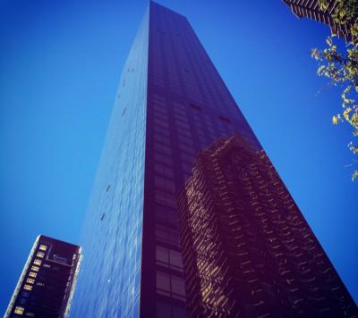 Elijah Brown - Elijah Brown - Real Estate Agent in New York City on Romio.com