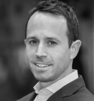 Scott Sisun - Scott Sisun - undefined service in New York City on Romio.com
