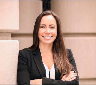 Shannon Kausch - Shannon Kausch - Real Estate Agent in New York City on Romio.com