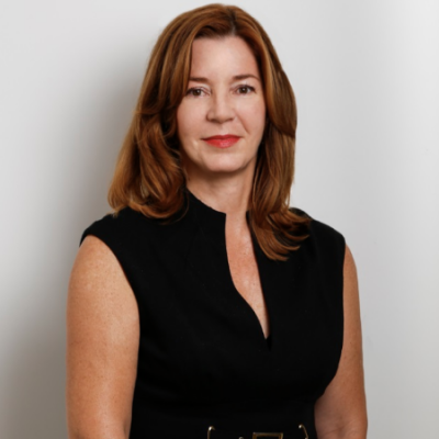 Tami Kurtz - Tami Kurtz - Real Estate Agent in New York City on Romio.com