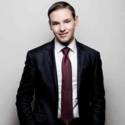 John Antretter - John Antretter - Real Estate Agent in New York City on Romio.com