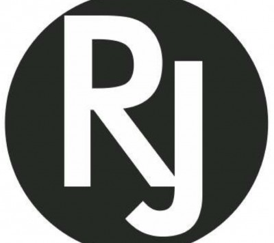 Rob Johnson - Rob Johnson - Real Estate Agent in New York City on Romio.com