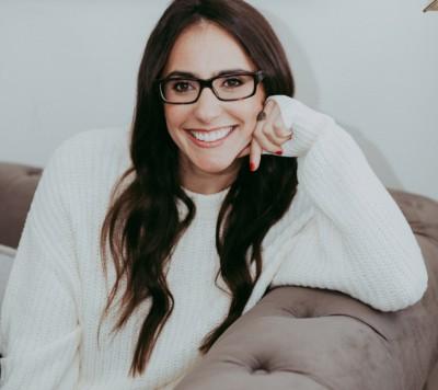 Sara Losonci Romio expert