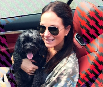Alli Graf - Alli Graf - Pet Groomer in New York City on Romio.com