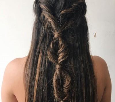 Megan Hartman - Megan Hartman - Hair Stylist in New York City on Romio.com