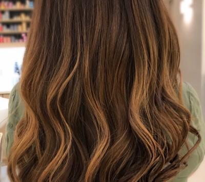 Bella Walker - Bella Walker - Hair Stylist in New York City on Romio.com