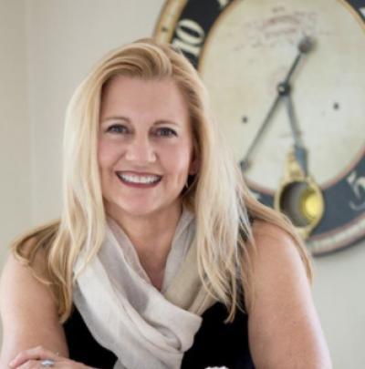 Karen Inman - Karen Inman - Nutritionist in New York City on Romio.com