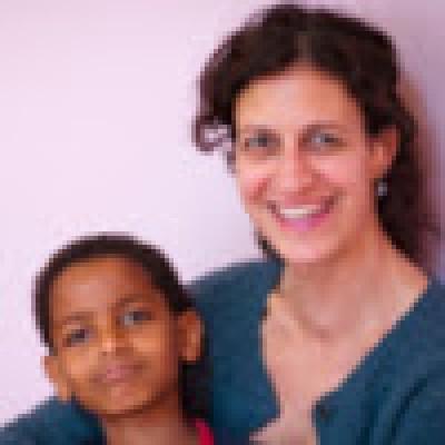 Barbara Verrochi - Barbara Verrochi - Yoga Instructor user in New York City on Romio.com