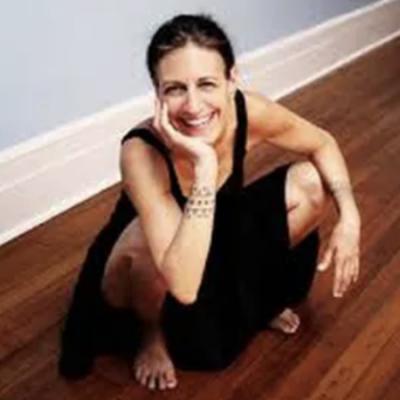Barbara Verrochi - Barbara Verrochi - Yoga Instructor in New York City on Romio.com