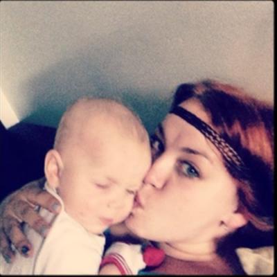 Jenya Holovach - Jenya Holovach - Babysitter in New York City on Romio.com
