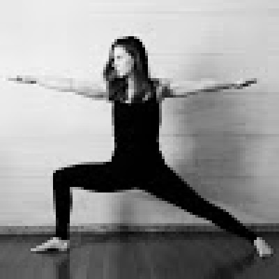Amy Wolfe - Amy Wolfe - Yoga Instructor user in New York City on Romio.com
