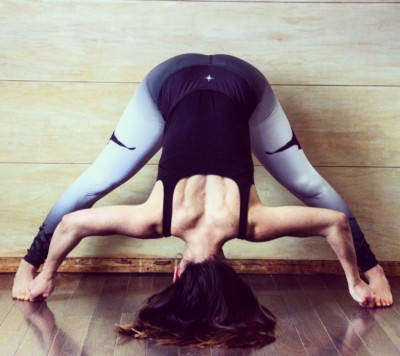 Amy Wolfe - Amy Wolfe - Yoga Instructor in New York City on Romio.com