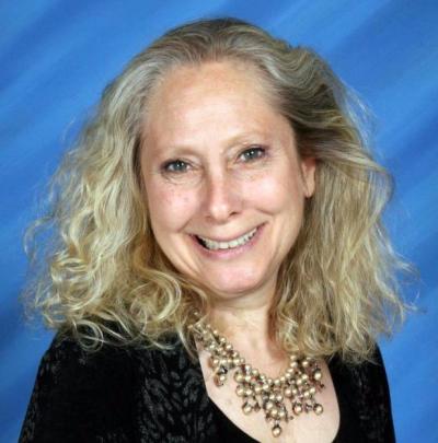 Susan Nason Romio expert