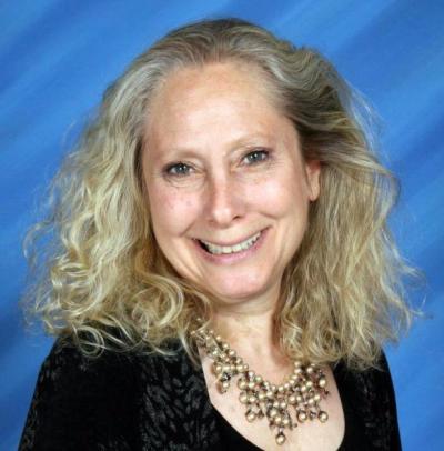 Susan Nason - Susan Nason - Counselor in New York City on Romio.com