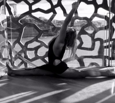 ~~ Peyton Yoga ~~ Peyton Biederman - ~~ Peyton Yoga ~~ Peyton Biederman - Yoga Instructor user in New York City on Romio.com