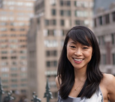 Stacy K. Leung - Stacy K. Leung - Nutritionist in New York City on Romio.com