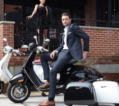 Damian Sandone - Damian Sandone - Photographer in New York City on Romio.com