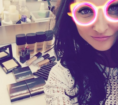 Sarah Fab - Sarah Fab - Makeup Artist in New York City on Romio.com