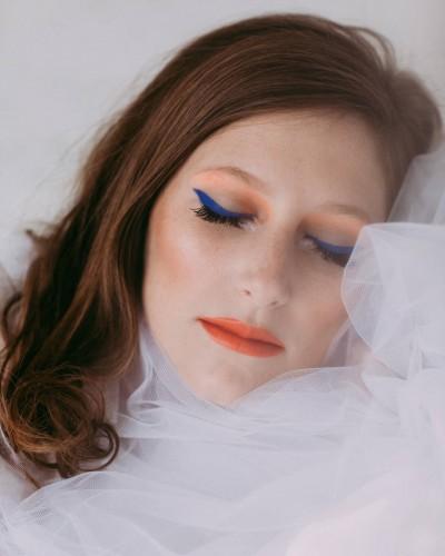 Sylvie Rosokoff - Sylvie Rosokoff - Photographer in New York City on Romio.com